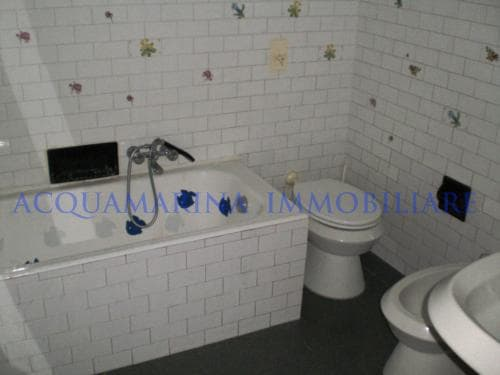 San Remo Apartment for sale<br />8/8