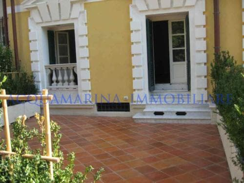 Albissola Marina Apartment For Sale<br />2/8