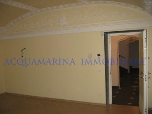 Albissola Marina Apartment For Sale<br />4/8