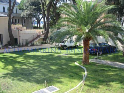 Albissola Marina Apartment For Sale<br />6/8