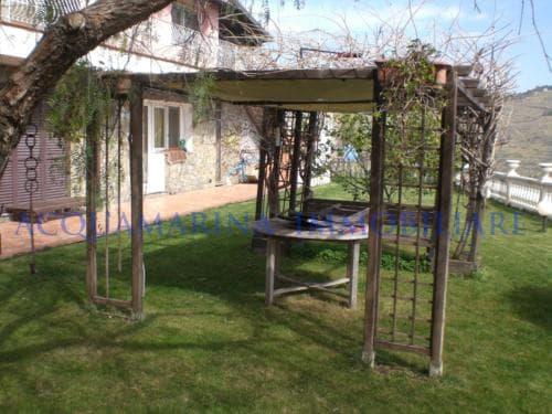 Civezza Villa For Sale<br />3/8