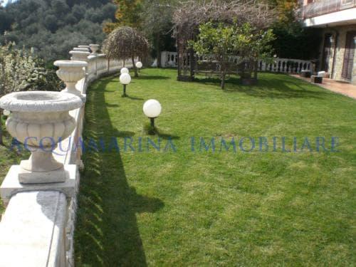 Civezza Villa For Sale<br />4/8