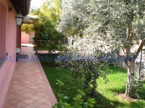 Civezza Villa For Sale<br />5/8