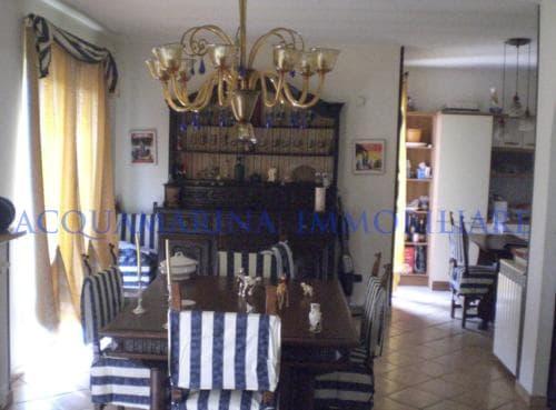 Civezza Villa For Sale<br />6/8
