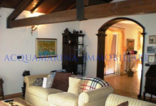 Civezza Villa For Sale<br />7/8