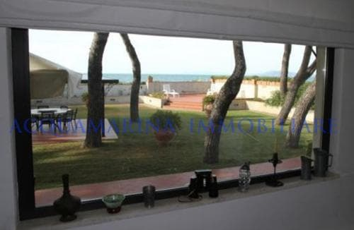 Porto Santo Stefano Villa For Sale<br />8/8