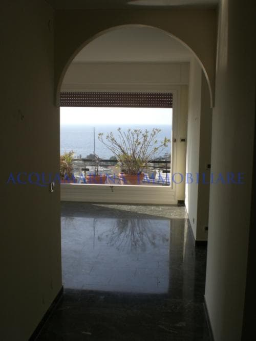 Sanremo Penthouse For Sale<br />2/8