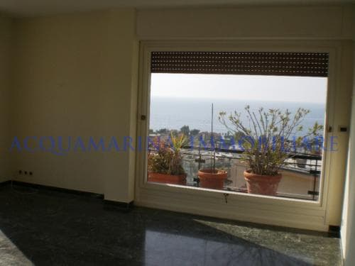 Sanremo Penthouse For Sale<br />3/8