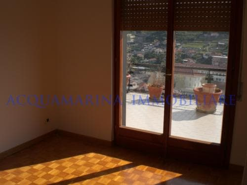 Sanremo Penthouse For Sale<br />5/8