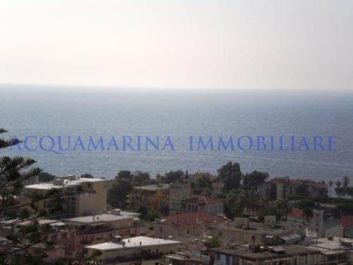 Sanremo Penthouse For Sale<br />7/8