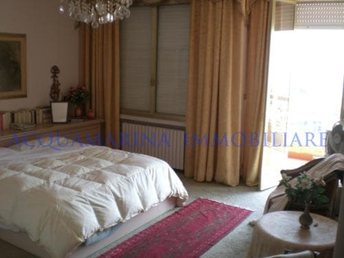 Sanremo Penthouse For Sale<br />8/12