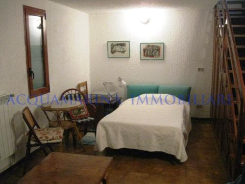 Ospedaletti Apartment For Sale<br />6/9