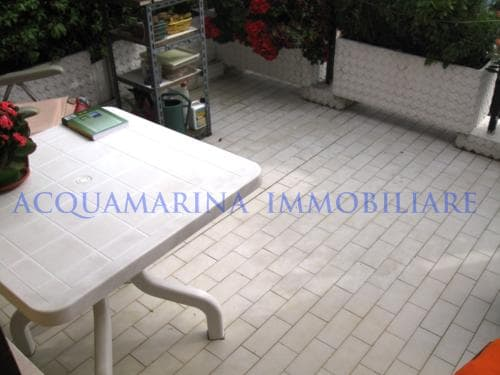 Ospedaletti Apartment For Sale<br />7/9
