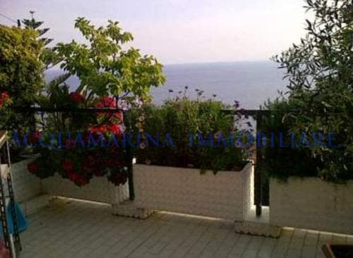 Ospedaletti Apartment For Sale<br />8/9