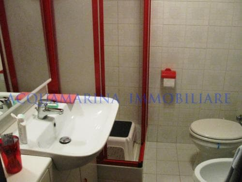 Ospedaletti Apartment For Sale<br />9/9