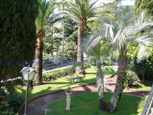 Ospedaletti Apartment For Sale<br />6/12