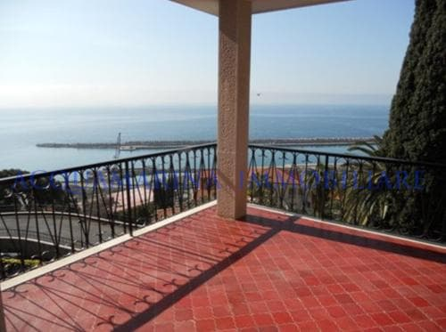 Ospedaletti Apartment For Sale<br />7/12