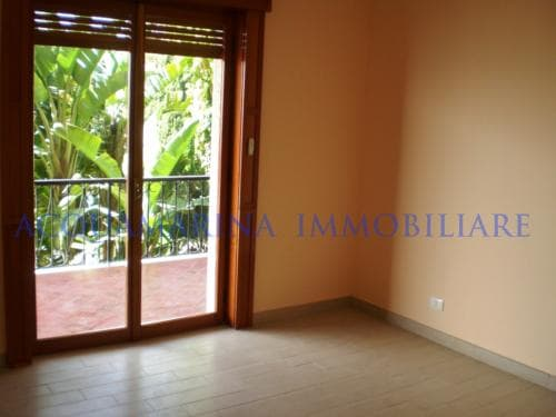 Ospedaletti Apartment For Sale<br />9/12