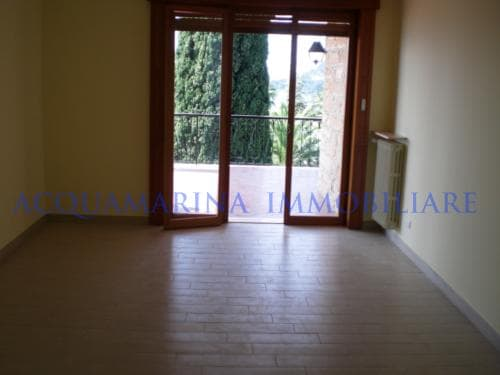 Ospedaletti Apartment For Sale<br />10/12