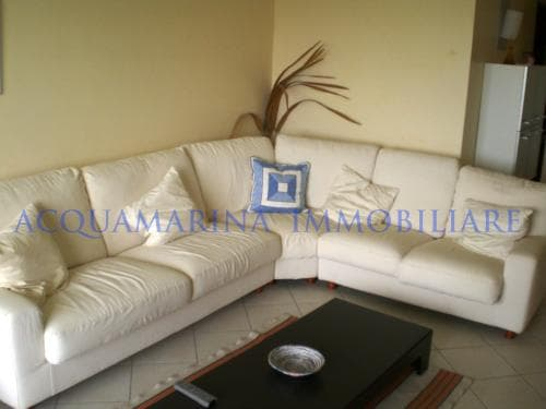 Ospedaletti Apartment For Sale<br />2/9