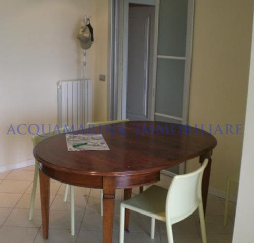 Ospedaletti Apartment For Sale<br />3/9