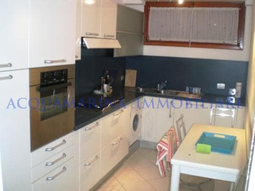 Ospedaletti Apartment For Sale<br />5/9
