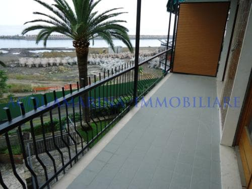Ospedaletti Apartment For Sale<br />2/8