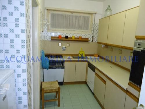 Ospedaletti Apartment For Sale<br />4/8
