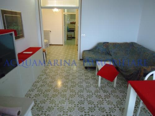 Ospedaletti Apartment For Sale<br />7/8