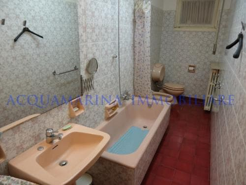 Ospedaletti Apartment For Sale<br />8/8