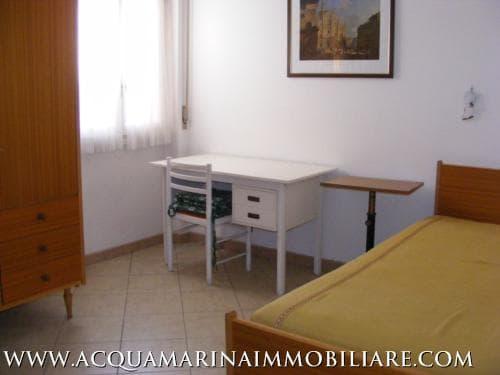 vendita appartamenti vallecrosia , trova un appartamento<br />2/8