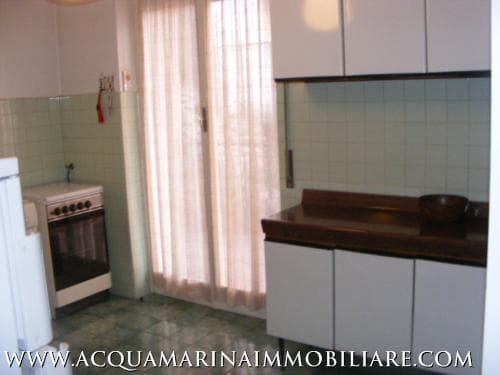 vendita appartamenti vallecrosia , trova un appartamento<br />3/8