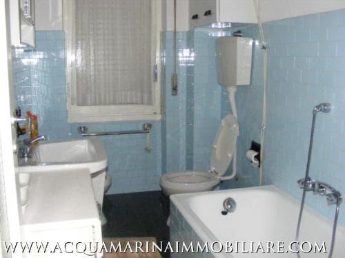 vendita appartamenti vallecrosia , trova un appartamento<br />4/8