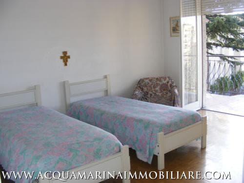 vendita appartamenti vallecrosia , trova un appartamento<br />5/8