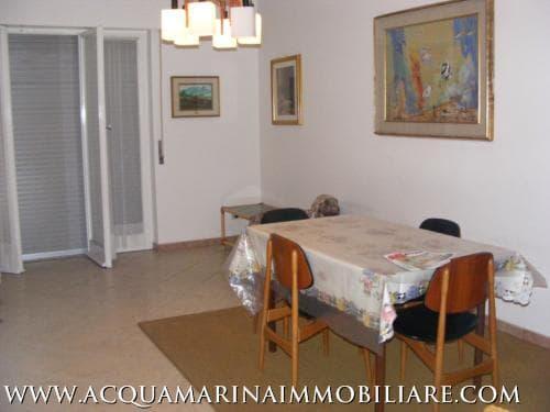 vendita appartamenti vallecrosia , trova un appartamento<br />6/8