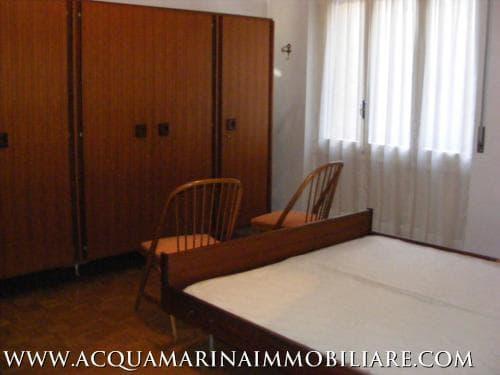 vendita appartamenti vallecrosia , trova un appartamento<br />7/8
