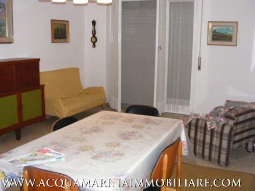 vendita appartamenti vallecrosia , trova un appartamento<br />8/8