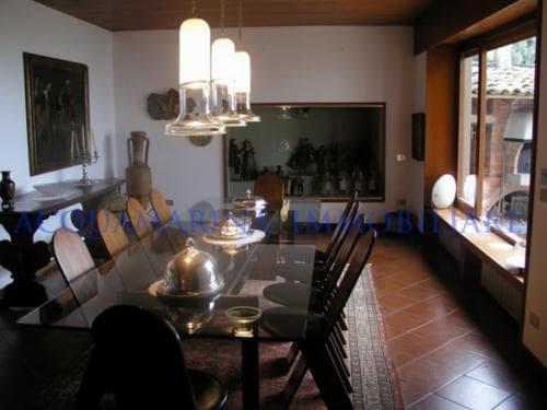 Lerici Villa For Sale<br />6/8