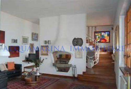 Lerici Villa For Sale<br />7/8