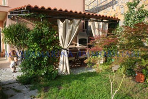 Bordighera Apartment For Sale<br />7/14