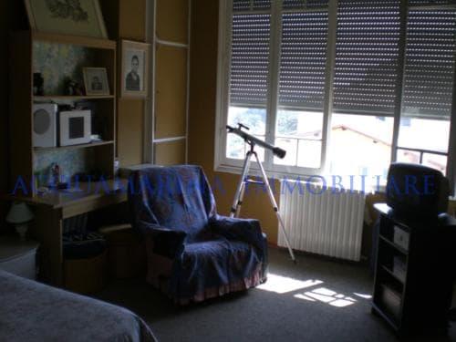Sanremo Apartment For Sale<br />3/7