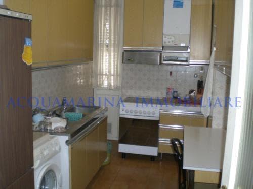 Sanremo Apartment For Sale<br />4/7