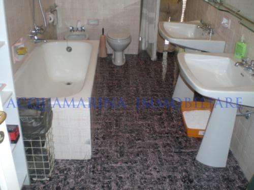 Sanremo Apartment For Sale<br />6/7