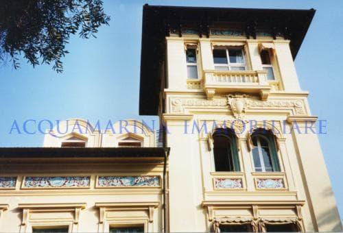 Appartamento in vendita vista mare Ospedaletti<br />2/8
