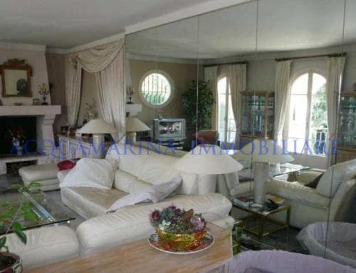 villa Antibes sale<br />5/5