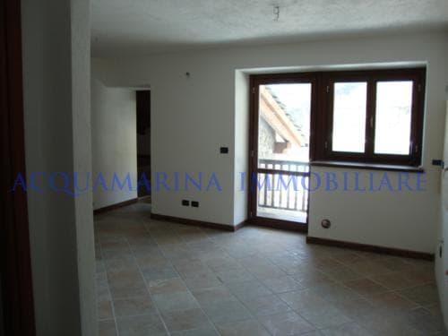 Savoulx Appartamento In Vendita<br />4/8