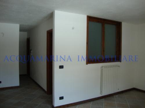 Savoulx Appartamento In Vendita<br />5/8