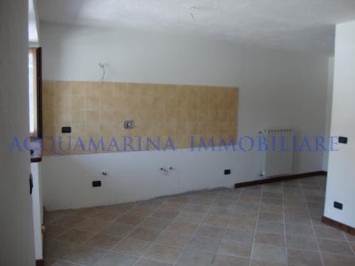 Savoulx Appartamento In Vendita<br />7/8