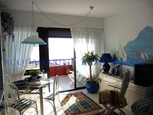 Sanremo apartment with seaview for sale<br />9/9