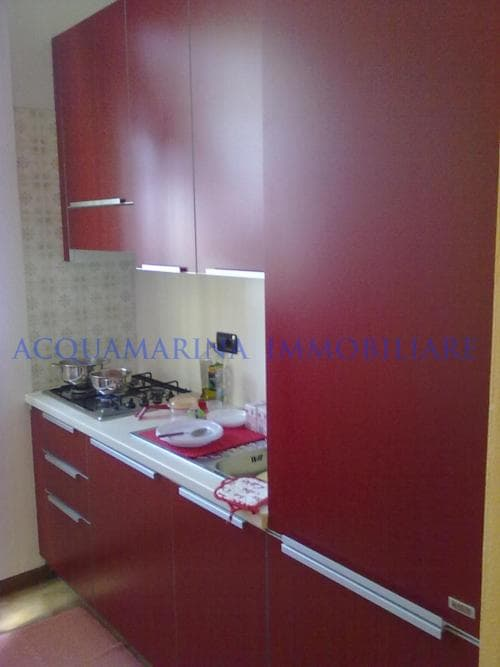 San Remo Appartment for sale<br />4/8